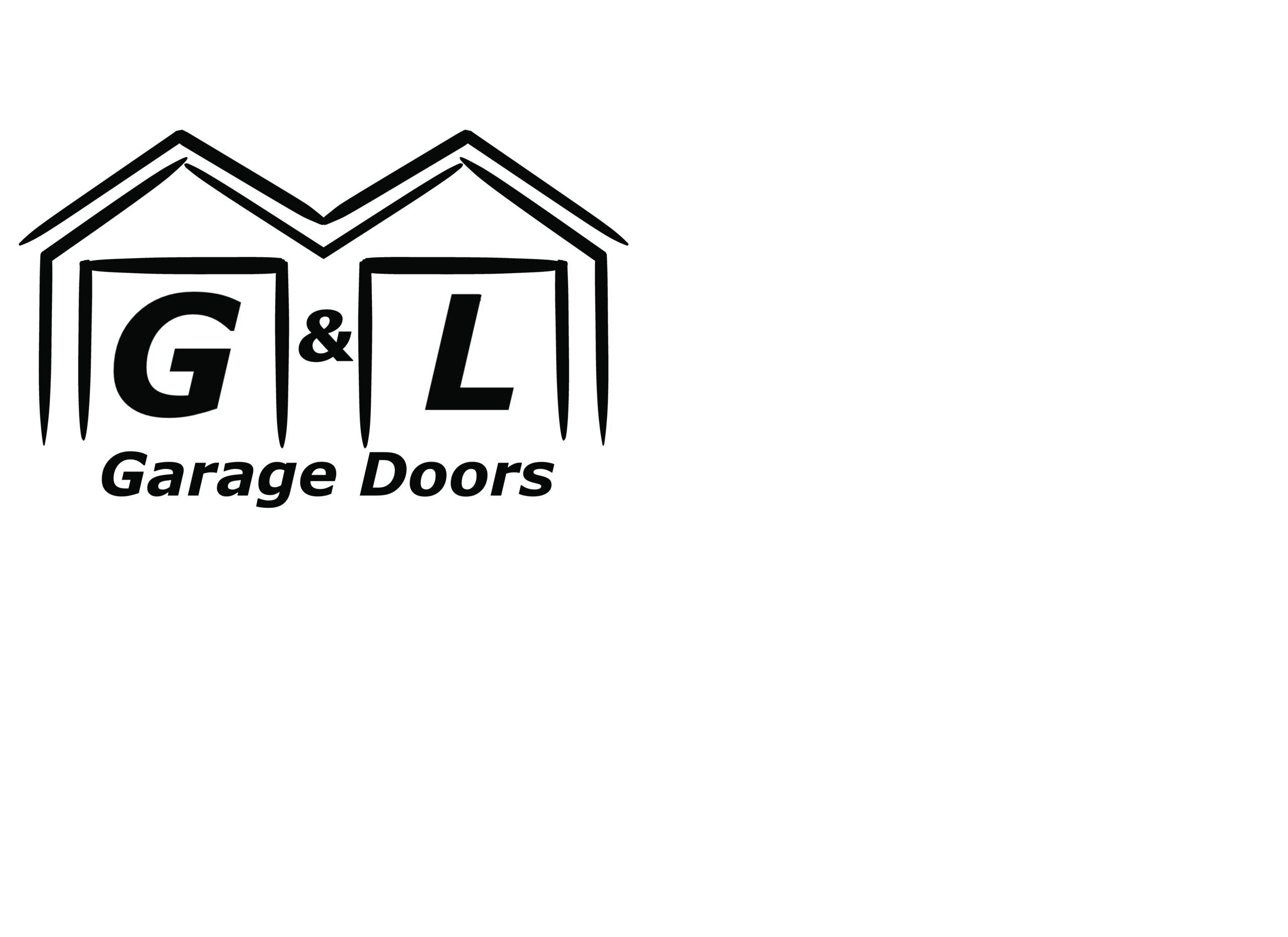 G And L Garage Doors